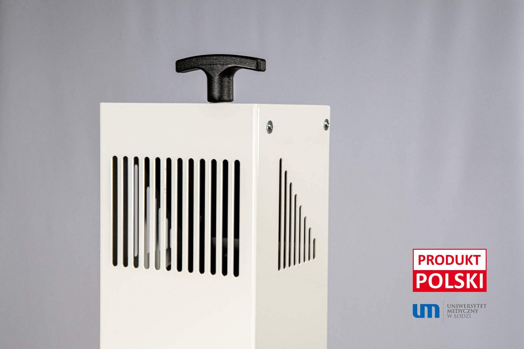 Lampa-UV-C-wirusobójcza-BW150_up